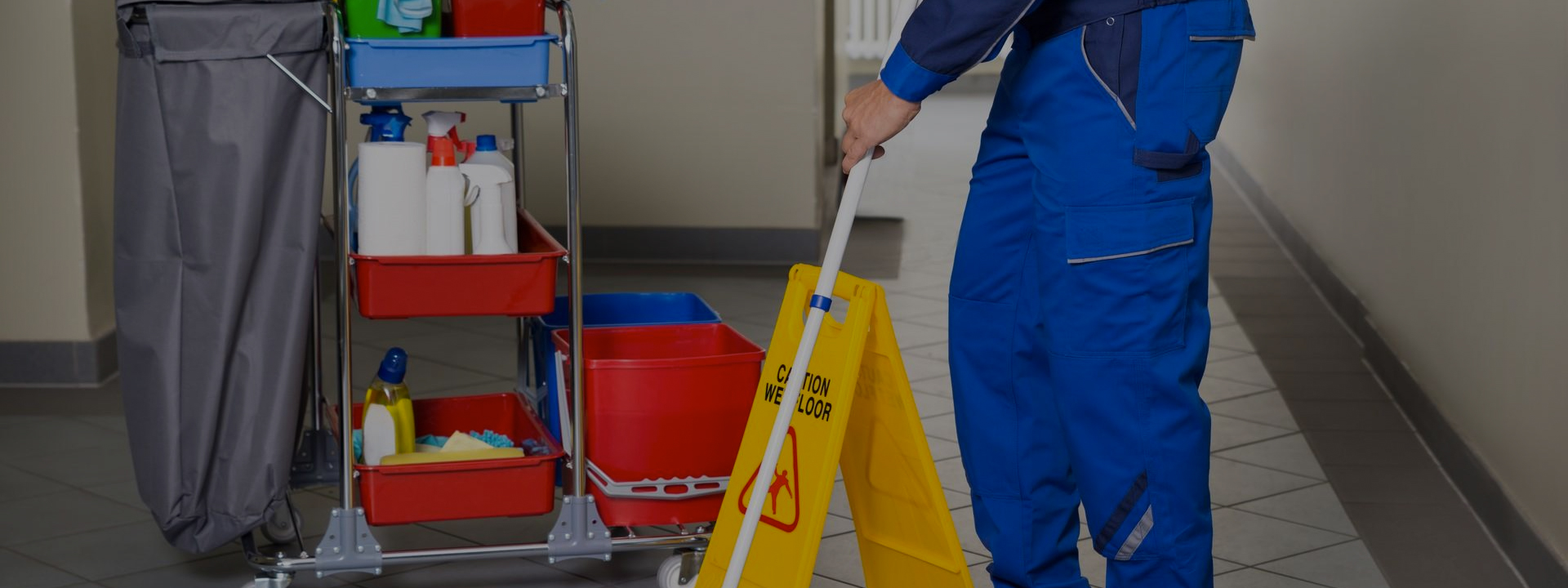 commercial-cleaning-newport-south-wales