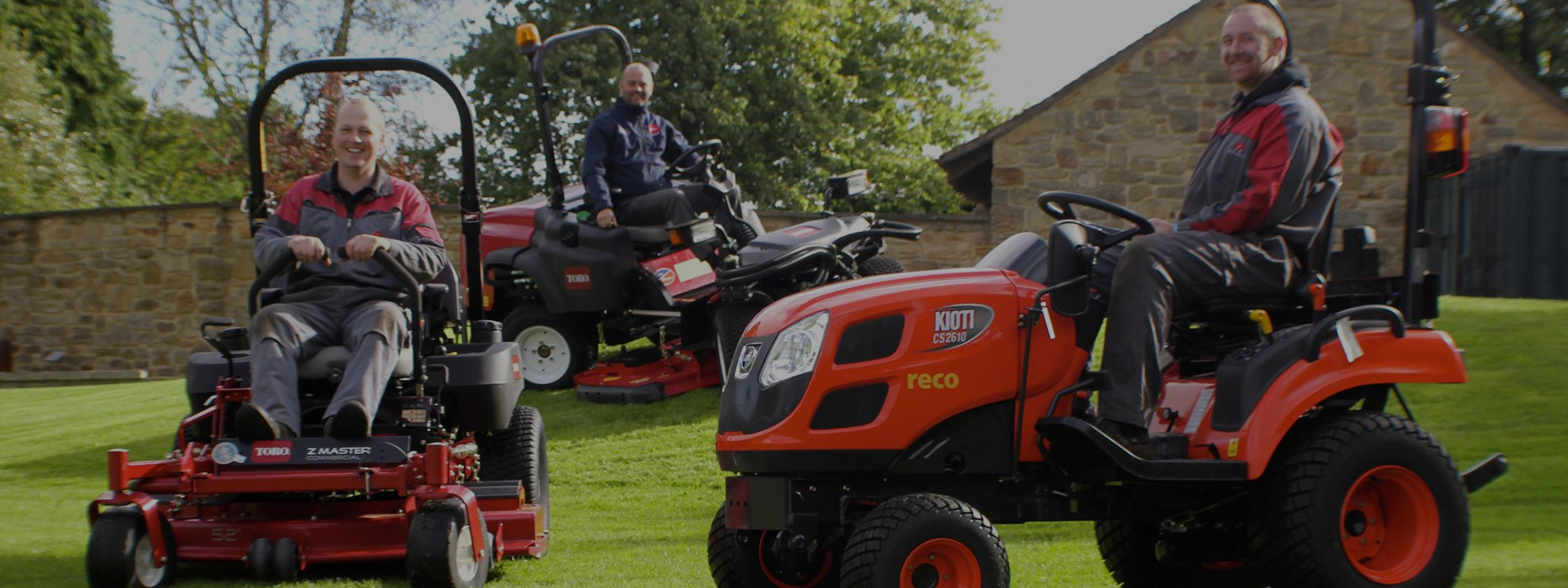 commercial-grounds-keeping-newport-south-wales